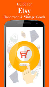 Free Etsy Coupon Codes Tips For Android - APK Download Etsy Coupon Code Everything Decorated Skintology Deals Canada Discount Tobacco Shop Scottsville Ky Coupons And What To Watch Out For Tutorials Tips Ideas Coupon Distribution Jobs Buy 2 Get 1 Freecoupon Code Freepattern Hoes Before Bros Cross Stitch Pattern Codes Promotions Makery Space Shipping 2019 Pin By Manny Fanny Stickers On Planner Codes Discounts Promos Wethriftcom Do Not Purchase Use