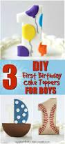 Wwe Cake Decorations Uk by 66 Best Kids Birthday Cake Ideas Images On Pinterest Kid