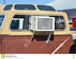 Window Air Conditioner In Truck. Stock Photo - Image Of Redneck ... Air Suspension Basics For Towing Filevolvo Airport Maintenance Truck Radom Show 2009jpg Tonka Express Truck W Pup Trailer 1959 Witherells Auction House Custom Mobile Trucks Sas1 Safe Systems Lvo Trucks First Fm 84 Full Air Suspension Low Cstruction People Living Near 60 Freeway In Ontario Breathe The Worst Air Aviation Refueler Skymark 5000 Gallon Jet Joins Million Shockwave Drag Racer At 2016 Miramar San Diego Drag Race Jet Performing Stock Hydro And Excavator Built Confined Settings Dig Different Marine Planar Diesel Heaters Dickie Toys 23 Airpump Operated Dump Ebay