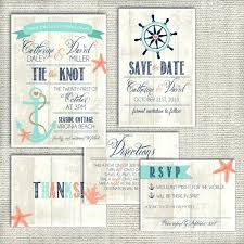Ideas Rustic Beach Wedding Invitations