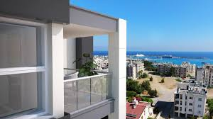 North Cyprus Apartment | Your NEW Guide To Choose Coral Ridences Luxury Properties For Sale In Cyprus Sea Magic Premium Apartments Homes Abroad Tower 34 Central Kyrenia Northern Venus Gardens 2 Bedroom Apartment No 9 Geroskipou Paphos Accommodation Brilliant Hotel Protaras Villas Holiday Villa Rentals Apartments Place2staycyprus Superior Book