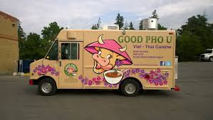 Good Pho U The Souper Sandwich Salt Lake City Food Trucks Roaming Hunger Soup Cart Home Facebook Cheese N Chong Truck El Paso Industry Is Growing Up Kathleen Hyslop 50 Of The Best In Us Mental Floss Original Grilled Surat Fun Park Citytadka Popular Campus Chinese Expands With North Austin Restaurant Lost Bread French Toast Redneck Rambles To Go Please 12 Coolest Carts And Mobile Eateries Urbanist Coinental Side Dish Cupa Sampling Youtube