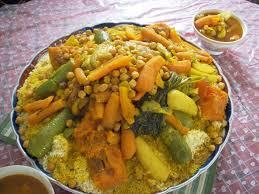 tunesische küche photos