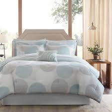 Kohls Bed Toppers by Sets Kids Comforters Bedding Bed U0026 Bath Kohl U0027s