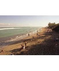 Bathtub Beach Stuart Fl Beach Cam by 10 Best Stuart Florida Images On Pinterest Stuart Florida