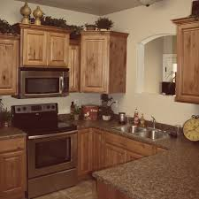 Wholesale Rta Kitchen Cabinets Colors Ready To Assemble Kitchen Cabinets Knotty Alder Cabinets