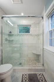 Delta Faucet Jobs Carmel by 52 Best Bathroom Tile Tub Faucet Images On Pinterest Bathroom