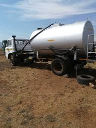 Water Truck For Sale - Trucks & Commercial Vehicles - 1057380523 | OLX 1986 Intertional 2575 Water Truck For Sale Auction Or Lease 200liter Dofeng Water Truck Supplier 20cbm 1995 Intertional 8100 Ogden Ut 692420 China 5000 Liters Isuzu For 2008 Freightliner Columbia For Sale 2665 6000 Liter 8000 100 Bowsers Small 400 Tank In Egypt Buy New Designed 15000l Afghistan Trucks City Clean 357 Peterbilt Used Heavy Duty In Mn 2005 Kenworth W900 Pin By Iben Trucks On Beiben 2638 Rhd 66 Drive 20 Sale Massachusetts
