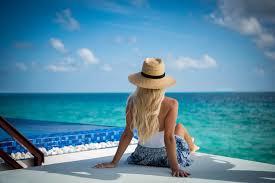 100 Maldives Infinity Pool Best Resorts In Grand Park Kodhipparu