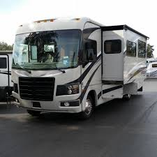 Tampa - RVs For Sale - RvTrader.com Tampa Man Fears Garbage Juice Is Dangerous Youtube Dick Norris Buick Gmc Your Dealer In Used Butler Carpet Cleaning Van For Sale 11900 What Did I Just See In Front Of Bank America Dtown Cfessions A Craigslist Car Shopper Cbs State To Auto Shipping Service Boston Ma To Fl Wheels For Chevy Silverado Tires Gallery Pinterest Area Food Trucks Bay New Ford F150 6500 Shop Truck 1967 Chevrolet C10 Lifted Cheap 1999 8995 Cars July 28th By Private Owner 4000 Focus