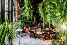 100 Kube Hotel Un Nouveau Monde Voyages S De Luxe