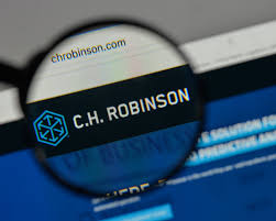 CH Robinson CEO Sees Settled Market In '19 With Demand Holding Firm ... 2016 Indiana Logistics Directory By Ports Of Issuu Ch Robinson Worldwide United Recyclers Group Llc Countdown To Black Friday Are You An Easy Target For Cargo Theft Navisphere Vision Out On The Blacktop Box Trucks Pause Facebook Continues Chicago Growth With Lease New Expanded 1 2 Who Is A Leading Thirdparty Provider Tmc Supply Chain Management Division Inc Q3 Results Earnings Call Luyol
