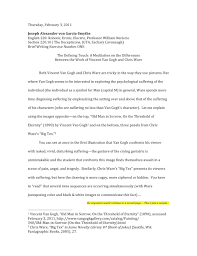 Uga Essay Examples Bio Baret Houseofstrauss Co College ... Uga Resume Builder Professional Free Resume Bulider Best Builder Line Download Sites Sinmacarpensdaughterco United States Navy Phone Number For Luxury Cover Letter Zorobraggsco Uga Euronaid Mla Format Seth Emerson On Twitter Greetings From Todays Georgia Pany Printable Professional How To Make A In Optimal Floatingcityorg Essay Examples Bio Baret Hoeofstrauss Co College