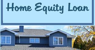 Get a home equity loan Conventional loan credit requirements