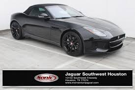 Jaguar F-TYPE For Sale In Houston, TX 77002 - Autotrader Used Cars For Sale Ford F150 Explorer Toyota Tacoma Houston Dealership Near Me Tx Autonation Gulf Freeway Dodge Grand Caravan For In Dallas 75250 Autotrader Craigslist Texas Wwwtopsimagescom Dc Trucks Best Car Reviews 1920 By Reasons Why And Is Webtruck By Owner News Of New 2019 20 Imgenes De Update Los Angeles Under 600 Dollars Youtube Southptofamericanmuseumorg