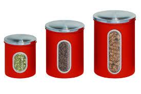 Wine Kitchen Decor Sets by Kitchen Canisters U0026 Jars You U0027ll Love Wayfair