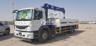 100 Bucket Truck For Sale By Owner New Boom 2018 Model For Qatar Living