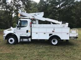 FREIGHTLINER Classic Trucks For Sale Refrigerated Truck Trucks For Sale In Georgia Box Straight Chip Dump Lvo Commercial Van N Trailer Magazine Gauba Traders Loader Truck Shop For 2018 Ram 5500 Lilburn Ga 114976927 Cmialucktradercom Black Smoke Trader Leapers Utg Utg