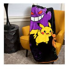 Pokémon Halloween Fleece Throw Witch Chair Cover By Ryerson Annette 21in X 26in Project Sc Rectangle Table Halloween Skull Pattern Printed Stretch For Home Ding Decor Happy Wolf Cushion Covers Trick Or Treat Candy Watercolor Pillow Cases X44cm Sofa Patio Cushions On Sale Outdoor Chaise Rocking For Halloweendiy Waterproof Pumpkinskull Prting Nkhalloween Pumpkin Throw Case Car Bed When You Cant Get Enough Us 374 26 Offhalloween Back Party Decoration Suppliesin Diy Blackpatkullcrossboneschacoverbihdayparty By Deal Hunting Diva Print Slip