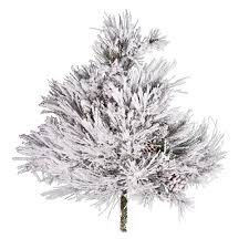 Vickerman Twig Christmas Trees by Vickerman Product Selector