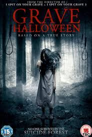 Halloween 2 1981 Online Castellano 1093 best horror movies images on pinterest horror films scary