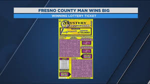 Fresno County Truck Driver Wins $750,000 From California Lottery ... Trucks For Sale Fresno Fniture Craigslist Turlock Applied To Your Home Furnishing Bia Used Car Dealer In Amigos Enterprises De Los Angeles 2019 20 Top Models Oregon Desert Model 45s Coent Page 5 Antique Automobile Club Lincoln Ne Cars Toyota Camry For By Terrific Ca 2017 Ford Focus Price Photos Reviews Features Medford Or And Prices Under 2100 By Owner