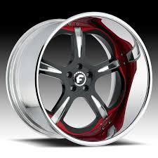 Used Forgiato Wheels & Rims | Cars & Bikes | Pinterest | Wheels ... Wheels And Tires What Plus Sizing Is It Does To Your Car Default Category Used Oem Factory 18 Truck Wheel Rims Tires 1 Set Qatar Living Volvo 400serie Rims Lm Without 440002 Used 400 Series Diesel 22 Niche Verona New Aftermarket For Medium Heavy Duty Trucks Michigan Auto Wheel Tire Quality Original Chrome Factory F7239f4827c76c9673b86a_1474bb11aa6017b210e38f359aec1jpeg 20 Vossen Vvs078 195 Direct Fit Alcoa Rimstires 05 08 F350 Dually Offshoreonlycom