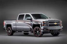 SEMA: Chevrolet Show Truck Lineup - The Fast Lane Truck 2016 Ford F350 Super Duty Overview Cargurus Butler Vehicles For Sale In Ashland Or 97520 Luther Family Fargo Nd 58104 F150 Lineup Features Highest Epaestimated Fuel Economy Ratings We Can Use Gps To Track Your Car Movements A 2015 Project Truck Built For Action Sports Off Road What Are The Colors Offered On 2017 Tricounty Mabank Tx 75147 Teases New Offroad And Electric Suvs Hybrid Pickup Truck Griffeth Lincoln Caribou Me 04736 35l V6 Ecoboost 10speed First Drive Review 2014 Whats New Tremor Package Raptor Updates