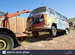 Painted Volkswagen Camper Van Held Up By Breakdown Truck, Moab, Utah ... Volkswagen Amarok Car Review Youtube Hemmings Find Of The Day 1988 Doka Pick Daily 1980 Vw Rabbit Diesel Pickup For Sale 2700 1967 Bug Truck Fiberglass Domus Flatbed Cversion Atlas Tanoak Truck Concept Debuts At 2018 New 1959 59 Vw Double Cab Usa Blue M2 Machines Diecast Diesel Duel Chevrolet Colorado Vs Release 5 1961 Trackready Concept Debuts Worthersee Motor Trend Rumored Again To Be Preparing A Us Launch After Filing New M2machines Cool Great 2017 Machines Auto Thentics Double Cab Truck