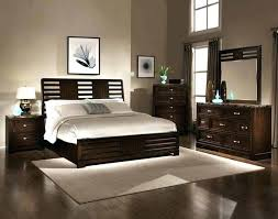 What Color Walls Go With Dark Brown Furniture Navy Blue Bedroom Gray And Decorating Oom Paint