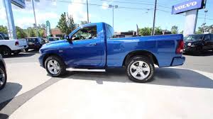 Dodge Ram Lease Deals Nj | Ziesite.co Windsor Chrysler New Jeep Dodge Ram Dealership In 2019 1500 Special Lease Deals Poughkeepsie Ny Car Specials Lake Orion Mi Miloschs Palace Trucks Findlay Oh Challenger Roswell Ga Ford F150 Prices Finance Offers Near Prague Mn 2018 Charger Fancing Summit Nj Wchester Surgenor National Leasing Used Dealership Ottawa On