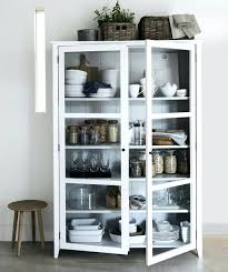 Pantry Cabinet Organization Home Depot by Home Depot Canada Kitchen Cabinet Organizers Sliding Shelves Shelf