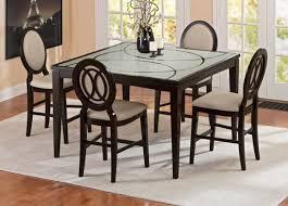 Value City Furniture Kitchen Sets by Marvelous Fresh Value City Furniture Dining Room Sets Value City