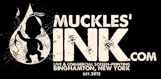 muckles u0027 ink custom screen printing binghamton ny