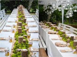 458 best decoration table images on canon buffets and
