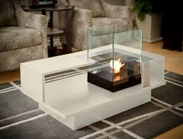 moderner couchtisch level compact develpro inc