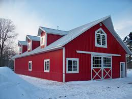 Cleary Barns Morton Garage In Flint Mi Hobbygarages Pinterest Barn 580x10 24x40x10 Cleary Winery Building Roca Ne Pole Buildings Builder Lester 42x48x10 Horse Chaparral Nm Colors Best 25 Buildings Ideas On Shop 50x96x19 Commercial Sherburn Mn Build A The Easy Way Idaho Testimonials Page 3 Of 500x15 Hickory Moss Sierra 17 Best Ameristall Barns Images Barns