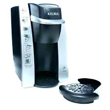 Walmart Keurig Coffee Maker Mini