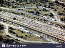 Interstate 10 And Texas Stock Photos & Interstate 10 And Texas Stock ... Updated How Will Houston Handle The Deluge Of Hurricane Harvey Wired Moodys Travel Plaza The Best Truck Stop In Town Exit Ramps Becoming Truck Parking Lots Thanks To Federal Rule Change News Tx Commercial Contractors Suntech Building Systems Lot Lizard Flying J Edinburg Texas Youtube Stop Kays Kitchen Houstchroniclecom Career Opportunities Iowa 80 Truckstop Fuel Maxx By Tarek Dawoodi Waller 77484 Cat Scale Used Peterbilt 379 For Sale Tx Porter Sales