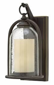 shapely light bulbs outdoor light led lighting lights solar rope
