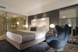 Hotel Inspired Bedding Small Bedroom Design Ideas Beautiful Designs
