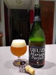 Saranac Pumpkin Ale Growler by Columbus Beer Scene 2015