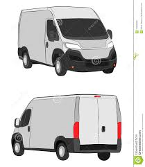 Cargo Van Truck. Minivan Car Vector Drawing Illustration Eps.10 ... What Green Tech Best Suits Pickup Trucks In 2030 Twitter Poll Results Minivan Crashes Into Dtown Truck Elevator Shaft Used Car Lot Near Me Elegant Longview Texas Suv Truck Toyota Hilux Minivan Automotive Pinterest Hilux Arended Causing It To Spin Before Julys Fatal Repossed And Towed As Child Sleeps Inside West Russian Trucks Extreme Cditions 6x6 Pulling Jacked Up Upcoming Cars 20 Which Is Better A Or A Pickup News Carscom Moving Day How Select The Right Transport Your Stuff