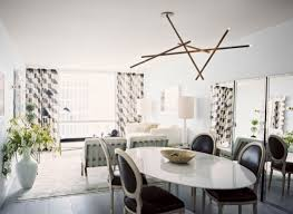 lighting led ceiling lights lowes flush mount light fixtures