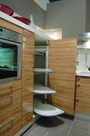 Theatrhythm Curtain Call Shards by Floor To Ceiling Kitchen Cabinet Dimensions Integralbook Com