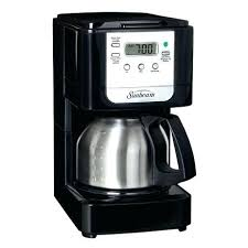 Coffee Makers Walmart Small Appliances Ninja Maker Canada Keurig