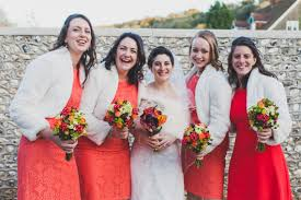 Sussex Wedding Photographer, Long Furlong Barn Photographer ... Long Furlong Barn Wedding Julia Matt Lisa Beaney Photography Elegant October Welcome To A Cosy Prechristmas At Victoria Autumn Open Day 2017 Long Furlong Barn Wedding Otography Winter Sussex Weddings Sussexweddingotographic Faq Event Worthing West Sussex Venue