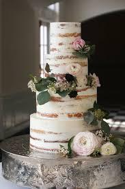 Wedding Cake Decoration Amazing 3 1000 Ideas About Decorations On Pinterest