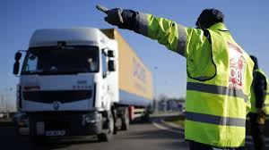Soon American Highways Could Be Overrun With Self-driving Trucks ... Success Story The Powerful Cnection Between Bridge Credit Union Transport Change Conwayxpo To Win 2017 Teamsters Local 179 Win 5million Settlement In Latest Victory Against Trucking Companies Federal Agencies Hired Port With Labor Vlations Areas We Serve New Jersey County Cardella Waste Services Truck Driver Detention Pay Dat Trucking Companies Race To Add Capacity Drivers As Market Heats La Consider Blocking That Use Ipdent Pl Daf Xf 105 Ssc Joker Bonsaitruck Flickr Teslas Interest In Dallas Inland Port Raises Profile Of