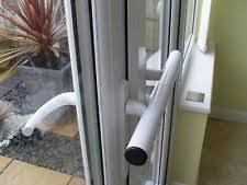 Sliding Patio Door Security Bar Uk by Door Security Bar Ebay